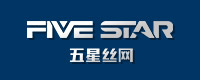 Anping Five Star Wire Mesh Co., Ltd